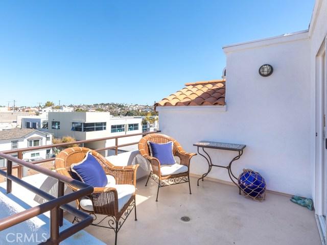 530 Loma Dr, Hermosa Beach, CA 90254 photo 29