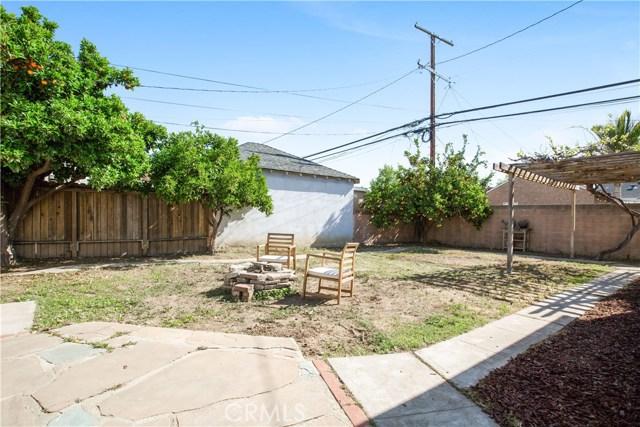 2262 Mira Mar Av, Long Beach, CA 90815 Photo 15