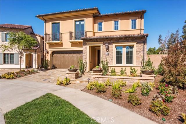 52 Saddlehorn, Irvine, CA, 92602