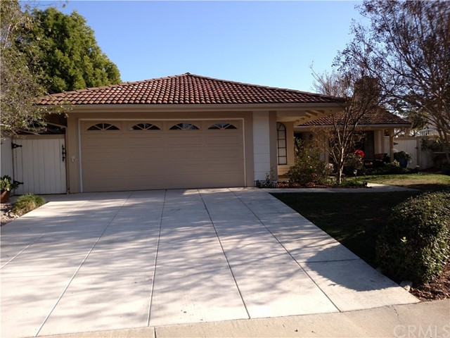Photo of 1214 Ganado, San Clemente, CA 92673
