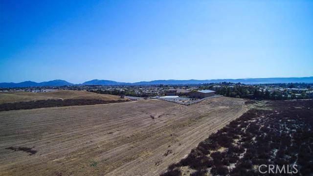 0 La Serena Way, Temecula, CA 92591 Photo 7