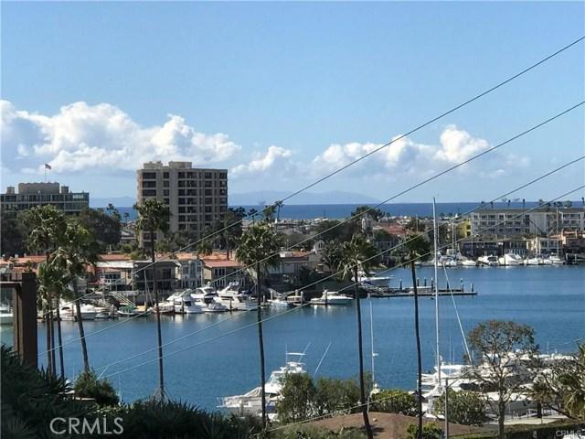 1911 Kings Road, Newport Beach CA: http://media.crmls.org/medias/d3a3f2b0-11ce-48f1-aa1f-32a99b7809a3.jpg