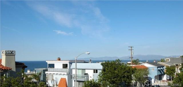 1516 HIGHLAND AVENUE, MANHATTAN BEACH, CA 90266  Photo