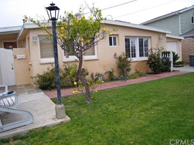 $1,099,000 - 4Br/6Ba -  for Sale in Torrance