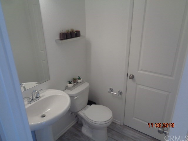 24143 Hibiscus Lake Elsinore, CA 92532 - MLS #: IV18273132
