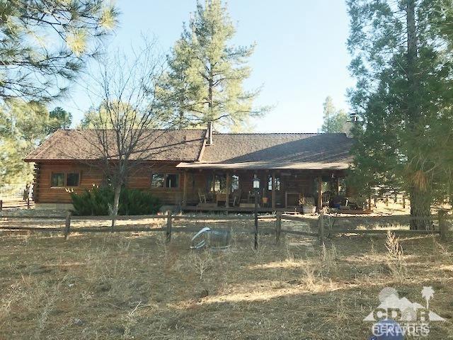 35155 Tool Box Spring Rd, Mountain Center, CA 92561 Photo