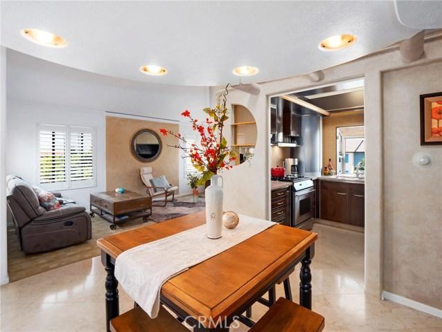 Huntington Beach Homes for Sale -  Custom,  4852  Tiara Drive