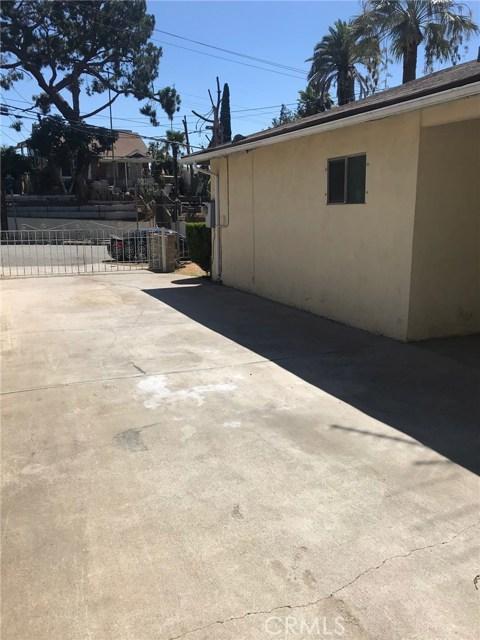 4341 Hammel Street, East Los Angeles CA: http://media.crmls.org/medias/d3a7f57f-8849-47fd-8baf-294c99b7f8d8.jpg