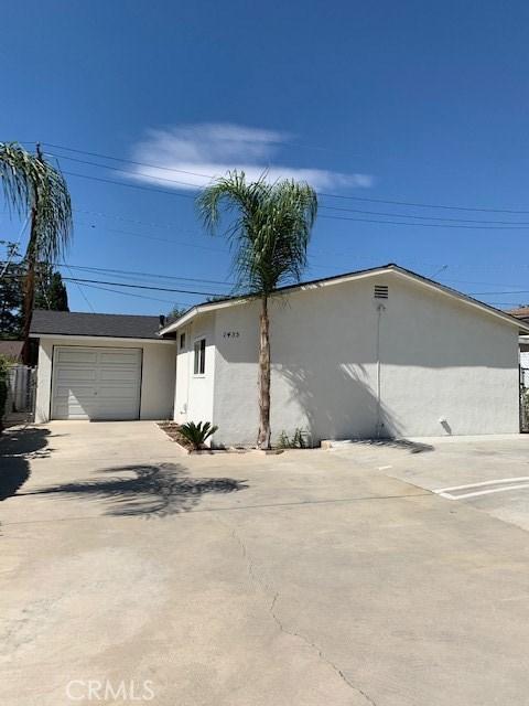 1435 Bresee Av, Pasadena, CA 91104 Photo