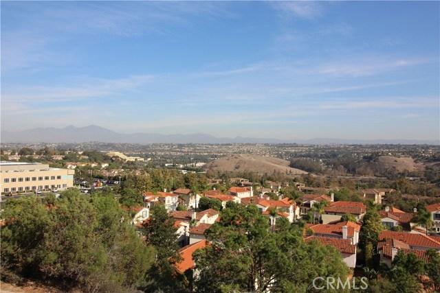 Condominium for Sale at 6 Gandolfo Aliso Viejo, California 92656 United States
