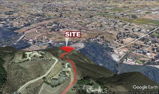 0 Granado Place, Temecula CA: http://media.crmls.org/medias/d3a8fc86-3457-49bd-a695-d9860b94ef45.jpg