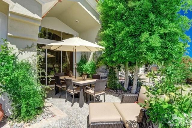 272 Eagle Dance Circle Palm Desert, CA 92211 - MLS #: 218013832DA