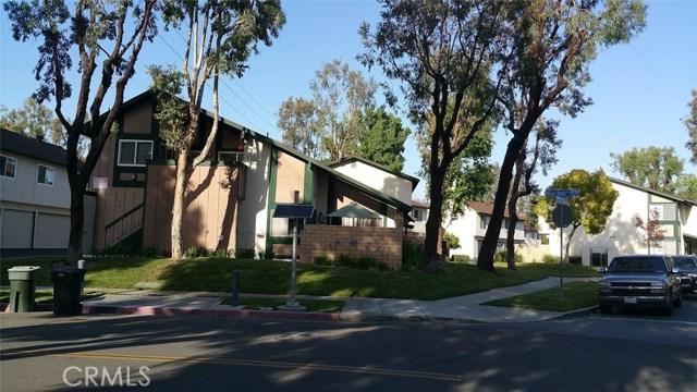 1740 N Willow Woods Dr, Anaheim, CA 92807 Photo 3