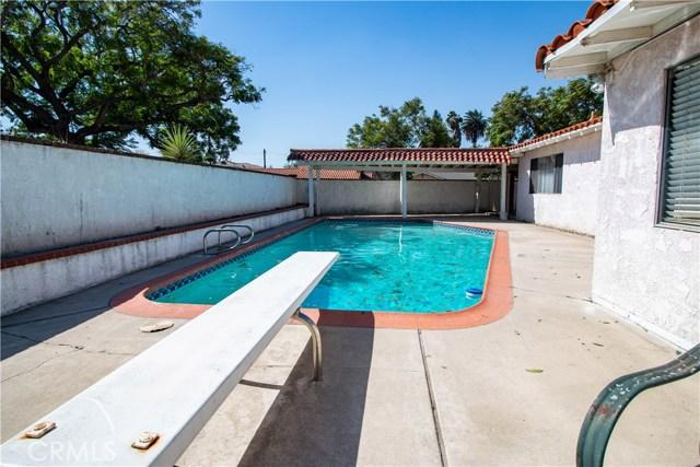 1600 E Santa Ana St, Anaheim, CA 92805 Photo 11