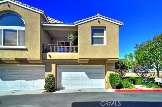 27580  Darrington Avenue, Murrieta, California