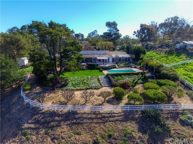 5 Crest Road, Rolling Hills, California 90274, 5 Bedrooms Bedrooms, ,3 BathroomsBathrooms,Single family residence,For Sale,Crest,PV19059710