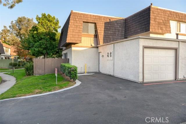 407 N Jeanine Dr, Anaheim, CA 92806 Photo 28