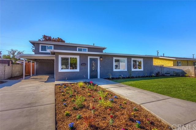 3126 W Coolidge Avenue Anaheim, CA 92801 is listed for sale as MLS Listing PW16723898
