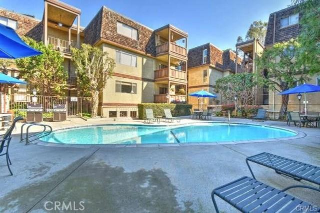 3939 N Virginia Rd, Long Beach, CA 90807 Photo 15