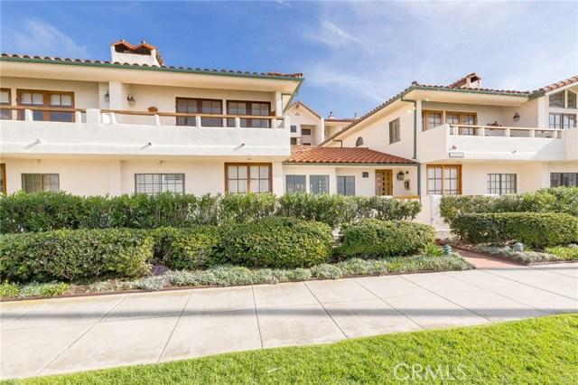 1110 Esplanade 9, Redondo Beach, CA 90277