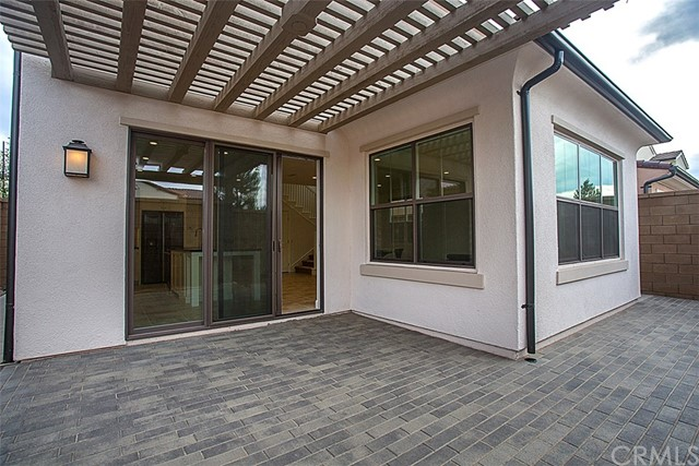 121 Yuba, Irvine, CA 92620 Photo 16