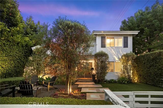 3605 Greenwood Ave, Mar Vista, CA 90066
