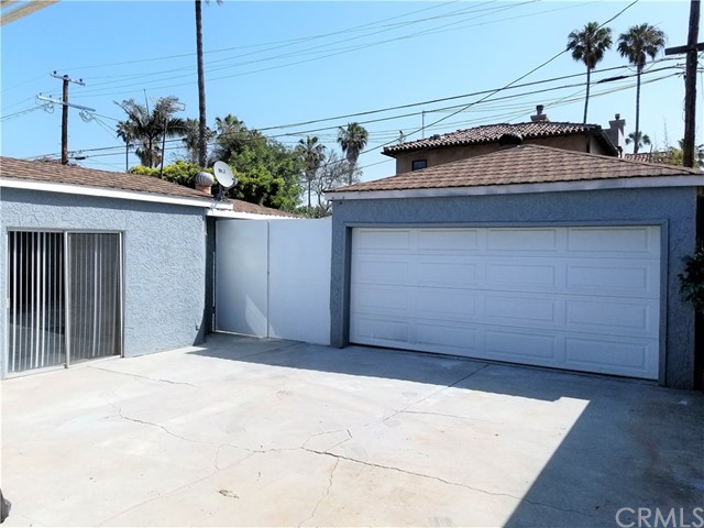 3000 Dell Ave, Venice, CA 90291 photo 14