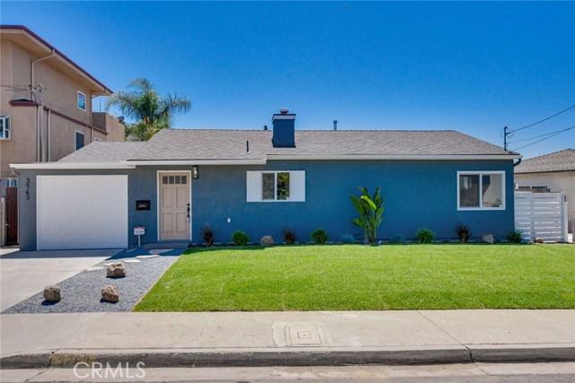 3763 Ticonderoga Street, San Diego CA: http://media.crmls.org/medias/d3b60662-00f4-46a7-96db-5baecb512104.jpg