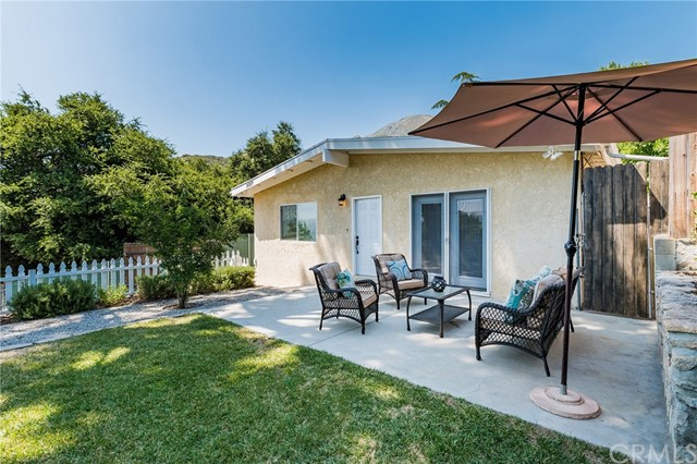 2327 Dorothy St, La Crescenta, CA 91214 Photo