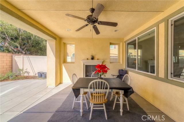 501 S Broadview St, Anaheim, CA 92804 Photo 45