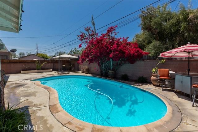 3339 Knoxville Av, Long Beach, CA 90808 Photo 24