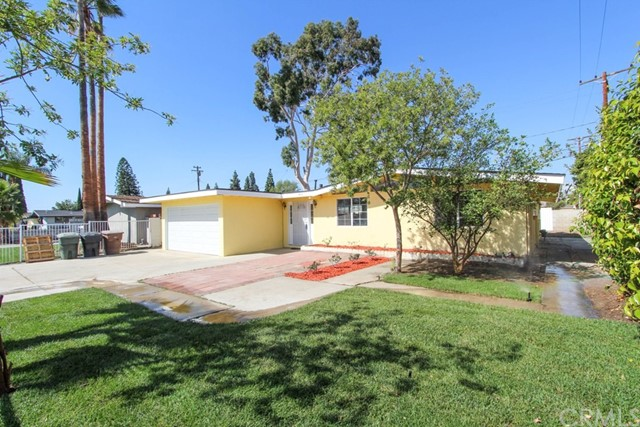 1409 W Dogwood Av, Anaheim, CA 92801 Photo 2