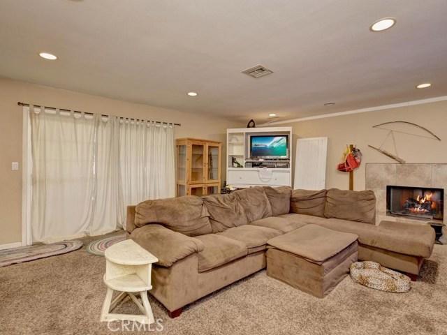 2855 W Lynrose Dr, Anaheim, CA 92804 Photo 16