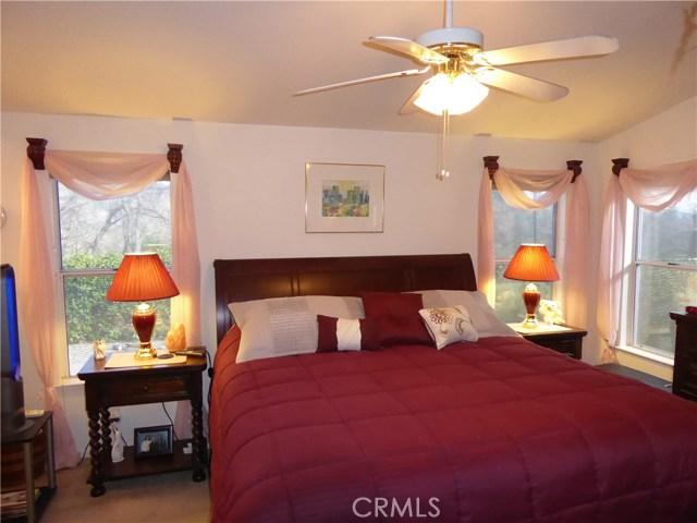 316 Memphis Drive Paradise, CA 95969 - MLS #: PA18034500