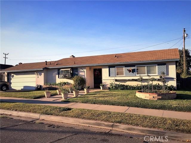 Property for sale at 1278 Via Del Carmel, Santa Maria,  CA 93455