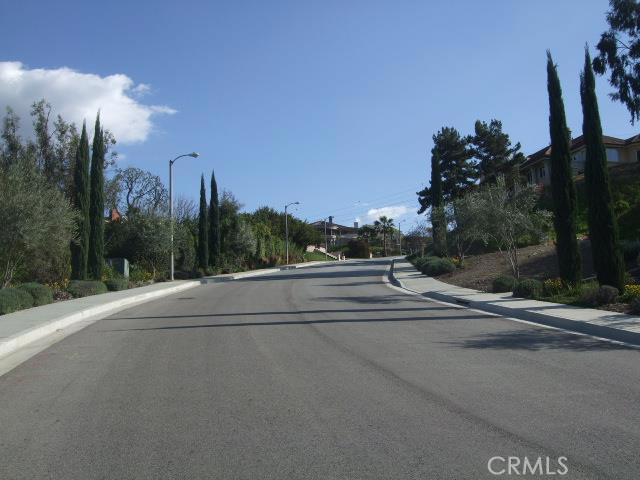 3339 Viewfield Avenue, Hacienda Heights CA: http://media.crmls.org/medias/d3be429e-d114-487f-bfb2-ae4fdc7c9a28.jpg