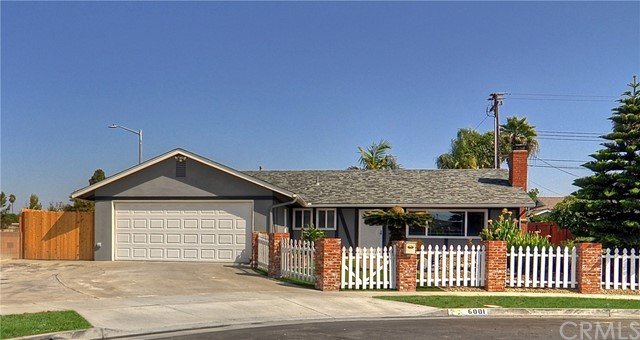 6001 Ivory Circle , CA 92647 is listed for sale as MLS Listing OC18212427