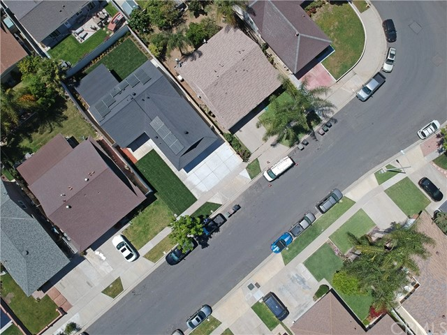 253 N Pageant St, Anaheim, CA 92807 Photo 36