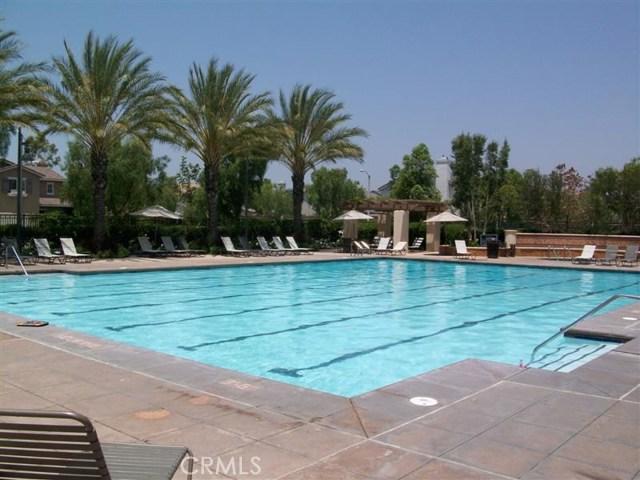 107 Waterman, Irvine CA: http://media.crmls.org/medias/d3c0762a-c993-4811-8f10-c870d164be98.jpg