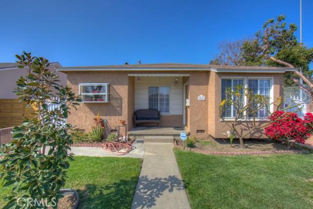 331 E 65th St, Long Beach, CA 90805 Photo 0