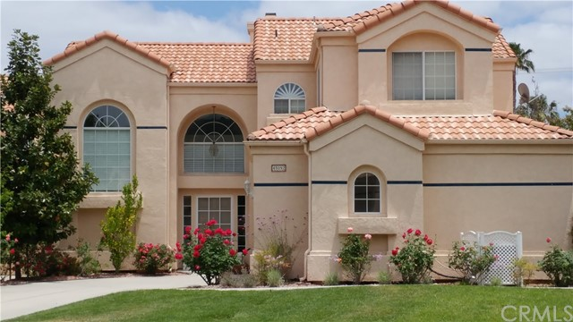 45092 Putting Green Court Temecula, CA 92592 - MLS #: SW18121985