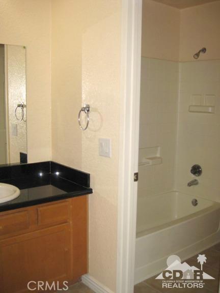 78650 Avenue 42 Unit 111 Bermuda Dunes, CA 92203 - MLS #: 217033314DA