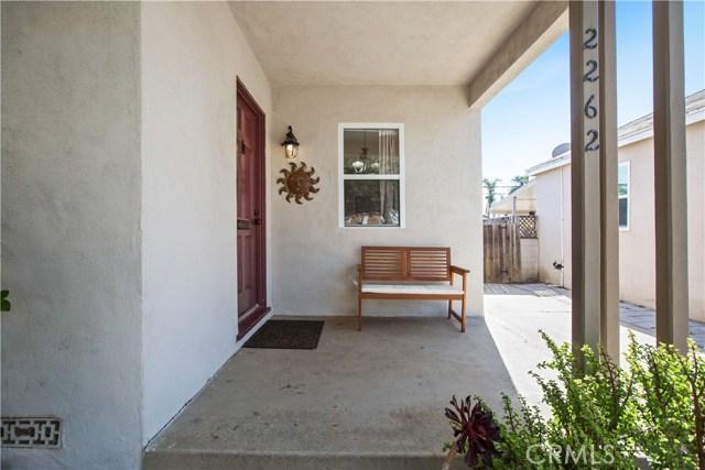 2262 Mira Mar Av, Long Beach, CA 90815 Photo 13