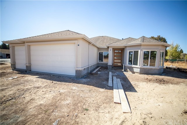 Detail Gallery Image 1 of 36 For 3561 Perch Ln, Merced,  CA 95348 - 4 Beds | 2 Baths