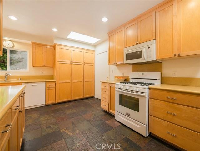 3020 Lansbury Avenue Claremont CA 91711