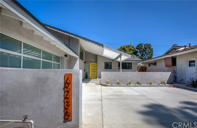 6235 E Monita Street Long Beach, CA 90803 - MLS #: PW18171671