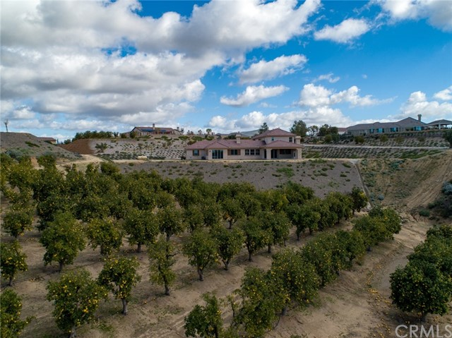 42103 Arbor Glen Dr, Temecula, CA 92592 Photo