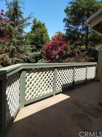 3571 W Greentree Circle Unit G Anaheim, CA 92804 - MLS #: WS18190104