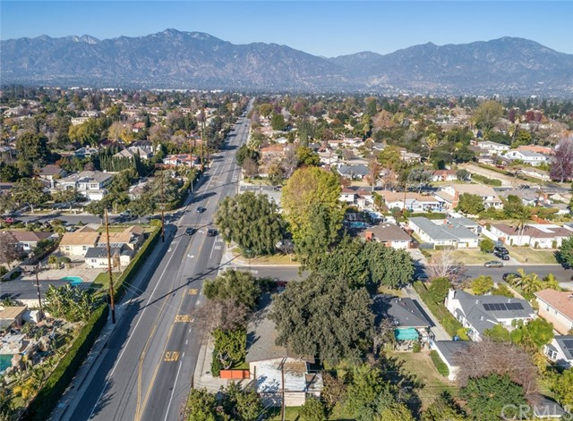 184 W Sandra Avenue, Arcadia CA: http://media.crmls.org/medias/d3c8c75d-9c42-4d82-bcd4-c85e1872e31b.jpg