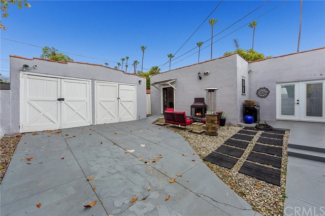 1637 W Kenneth Road Glendale, CA 91201 - MLS #: BB18130852